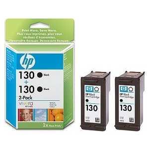 Картридж HP C9504HE картридж goodwill gw c8767he 130 black для hp photosmart 2573 2613 2713 compatible