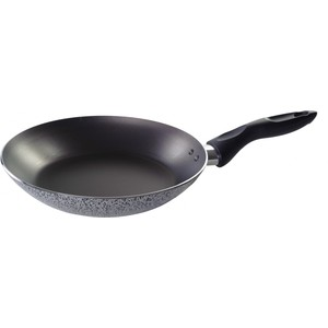 Сковорода d 24 см Vari Скандия (С13124) vari 24 v17124