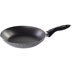 Сковорода d 28 см Vari Скандия (С13128) vari скандия с71526