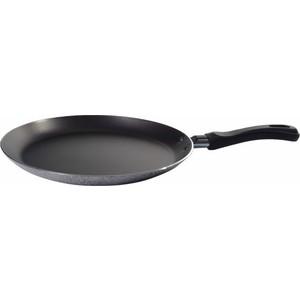 Сковорода для блинов d 24 см Vari Скандия (С52124)