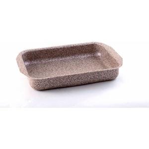 Противень 23х30 см Vari Minerale (MR21300)