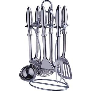 Набор кухонных принадлежностей Winner (WR-7006) отпариватель winner wr 647