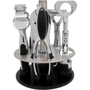 Набор кухонных принадлежностей Winner (WR-7108)