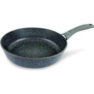 Сковорода d 24 см Нева-Металл Байкал (2524) нера centek ст 2524