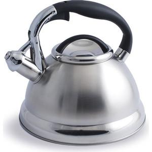 Чайник 2.8 л TimA (К-31)