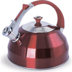 Чайник 3 л TimA (К-32)