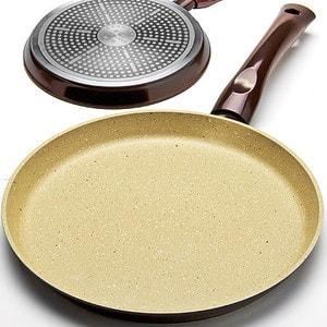 Сковорода для блинов d 25 см Mayer and Boch (MB-23570) сковорода для блинов mayer
