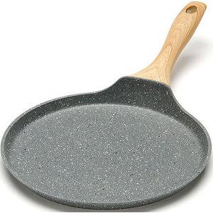 Сковорода для блинов d 24 см Mayer and Boch (MB-25696) сковорода для блинов mayer