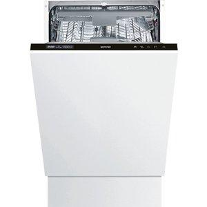 Встраиваемая посудомоечная машина Gorenje GV 54311