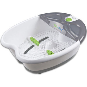 �������������� �������� Medisana Ecomed Foot Spa