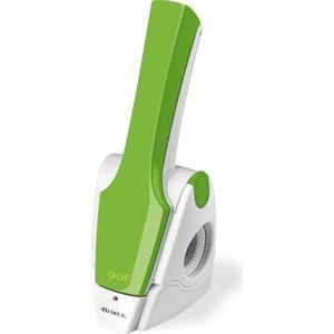 Тёрка Ariete Grati 2.0 Green