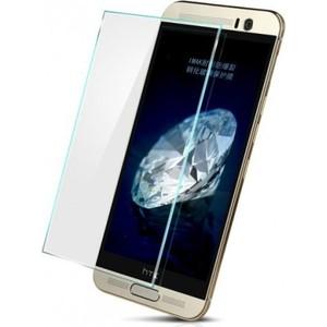 Защитное стекло HTC для HTC One M9+ (99H70905-00)