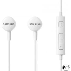 Гарнитура Samsung стерео 3.5мм White (EO-HS1303WEGRU) от ТЕХПОРТ