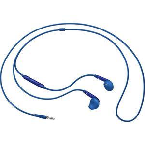 Гарнитура Samsung гибридная Blue (EO-EG920LLEGRU) от ТЕХПОРТ
