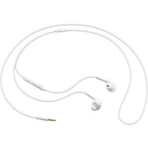 Гарнитура Samsung гибридная White (EO-EG920LWEGRU) от ТЕХПОРТ