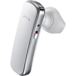Гарнитура Samsung Bluetooth MG900 White (EO-MG900EWRGRU) от ТЕХПОРТ
