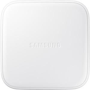 Беспроводное зарядное устройство Samsung EP-PA510 mini White (EP-PA510BWRGRU)