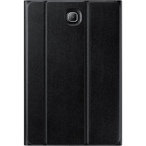Чехол Samsung T280/285 Book Cover Black (EF-BT285PBEGRU)