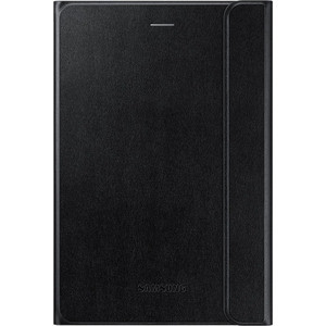 Чехол Samsung T350/355 Book Cover Black (EF-BT355PBEGRU)
