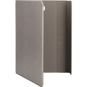 Чехол Samsung T710/715 Book Cover Gold (EF-BT715PFEGRU)