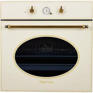 Электрический духовой шкаф Kuppersberg SR 663 C (bronz)