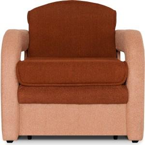 Кресло-кровать Mebel Ars Кармен-2 - астра ППУ