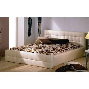 Кровать Mebel Ars Элегия 140