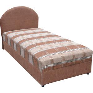 Кровать Mebel Ars Тахта 140