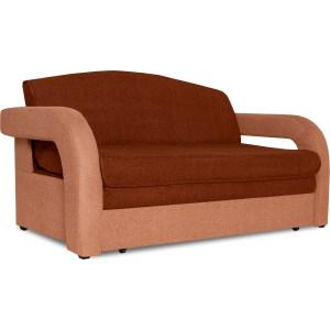Отзывы покупателей о диван mebel ars кармен -2 астра ппу отз.