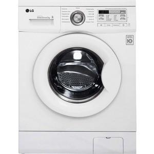 Стиральная машина LG F10B8LD0 стиральная машина lg f10b8ld0