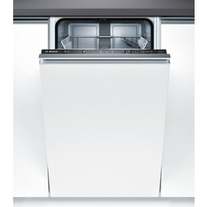 Встраиваемая посудомоечная машина Bosch SPV 30E30