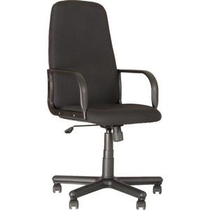 Кресло руководителя Nowy Styl DIPLOMAT RU C-11