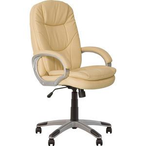 Кресло руководителя Nowy Styl BONN ECO-07 кресло руководителя nowy styl bonn eco 30