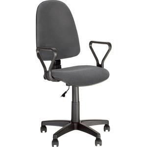 все цены на Кресло офисное Nowy Styl PRESTIGE GTP RU C-38 онлайн