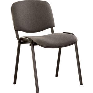 Офисный стул Nowy Styl ISO-24 BLACK RU C-38 офисный стул nowy styl iso 24 chrome ru c 11