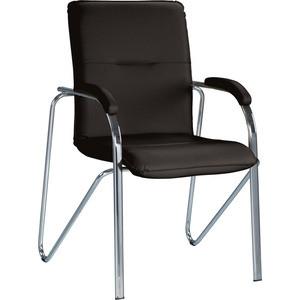 Офисный стул Nowy Styl SAMBA (S) (BOX-2) RU V-14 цены