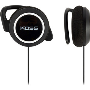 Наушники Koss KSC-21