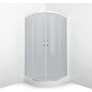 Душевой уголок Erlit 90x90x195 см (ER0509-C4) душевой уголок erlit 90x90x200 см er10109v c1