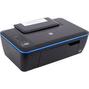 МФУ HP DeskJet Ink Advantage Ultra 2529 (K7W99A) снпч для hp deskjet ink advantage 3515