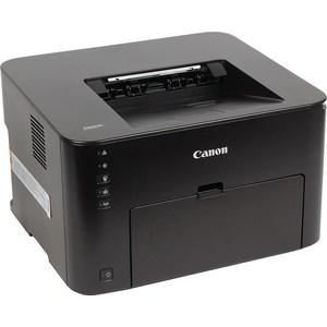 Принтер Canon i-Sensys LBP151DW принтер лазерный canon i sensys lbp7680cx