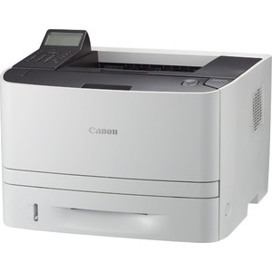 Принтер Canon i-Sensys LBP251DW