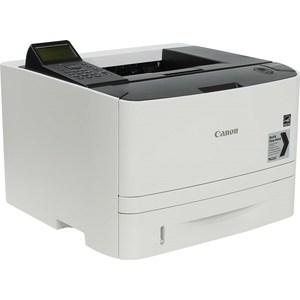 Принтер Canon i-Sensys LBP252DW принтер canon i sensys colour lbp613cdw лазерный цвет белый [1477c001]