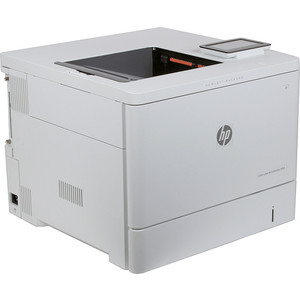 Принтер HP Color LaserJet Enterprise M553x (B5L26A) hp 508a cf361a