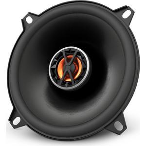 Автоакустика JBL Club 5020
