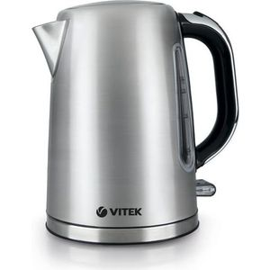 Чайник электрический Vitek VT-7010