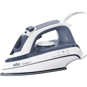 Утюг Braun TS 375A утюг braun is 5044bk