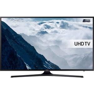 LED Телевизор Samsung UE40KU6000 телевизор samsung ue 40 в минске