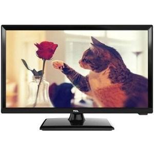 LED Телевизор TCL LED24D2710
