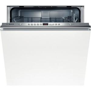 Встраиваемая посудомоечная машина Bosch SMV 53L50