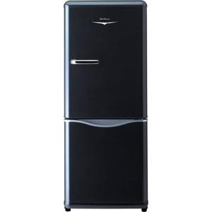 Холодильник Daewoo RN-174 NB daewoo electronics rn 174 nb